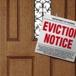 Eviction Movers NY